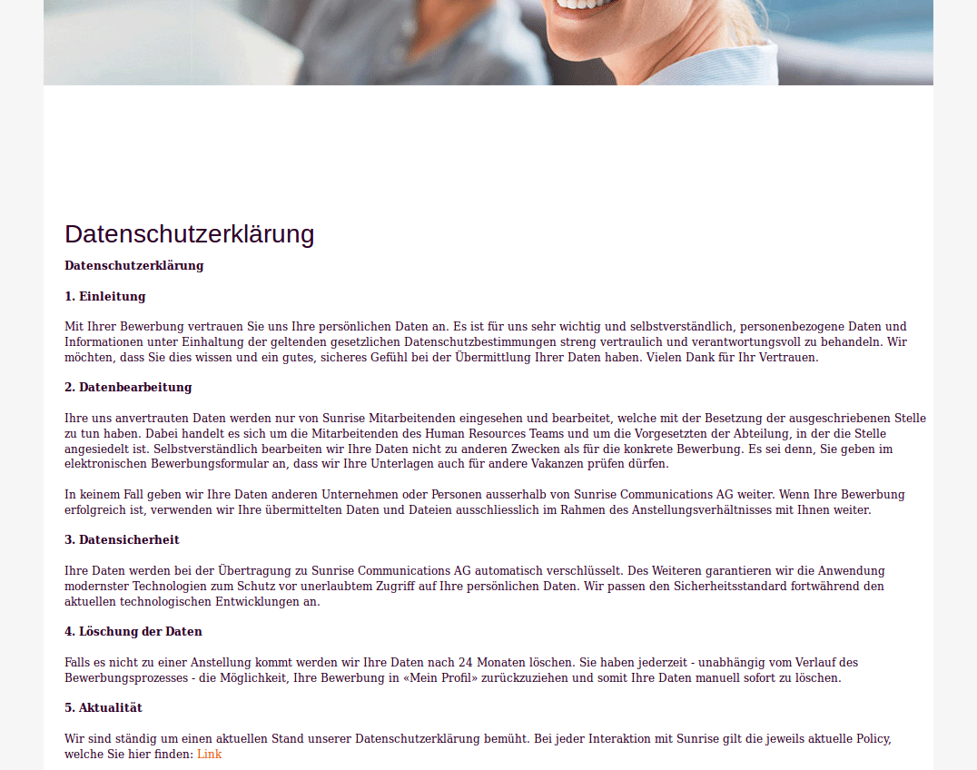 Groß Hot Technik Lebenslauf Fotos - FORTSETZUNG ARBEITSBLATT ...